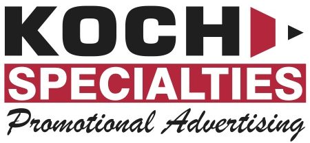 Koch Specialties