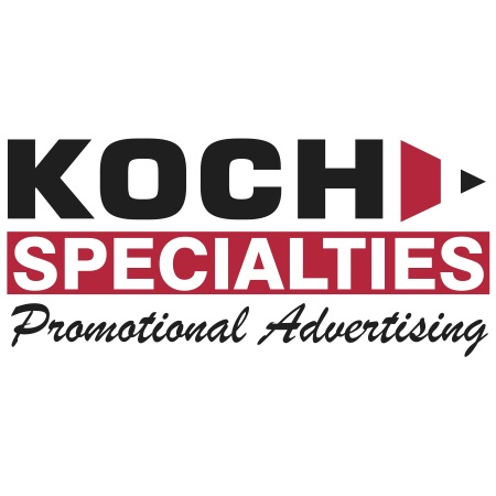 Cedar Falls Iowa Koch Specialties