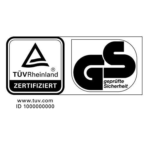 【ᐅᐅ】BEEM Germany Omni Perfect, Schnellkochtopf mit