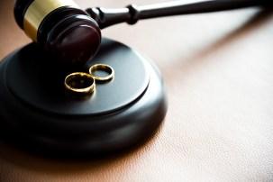 Aile, Boşanma ve Yeniden Evlilikler Olgusuna Sosyolojik Bir Bakış ...