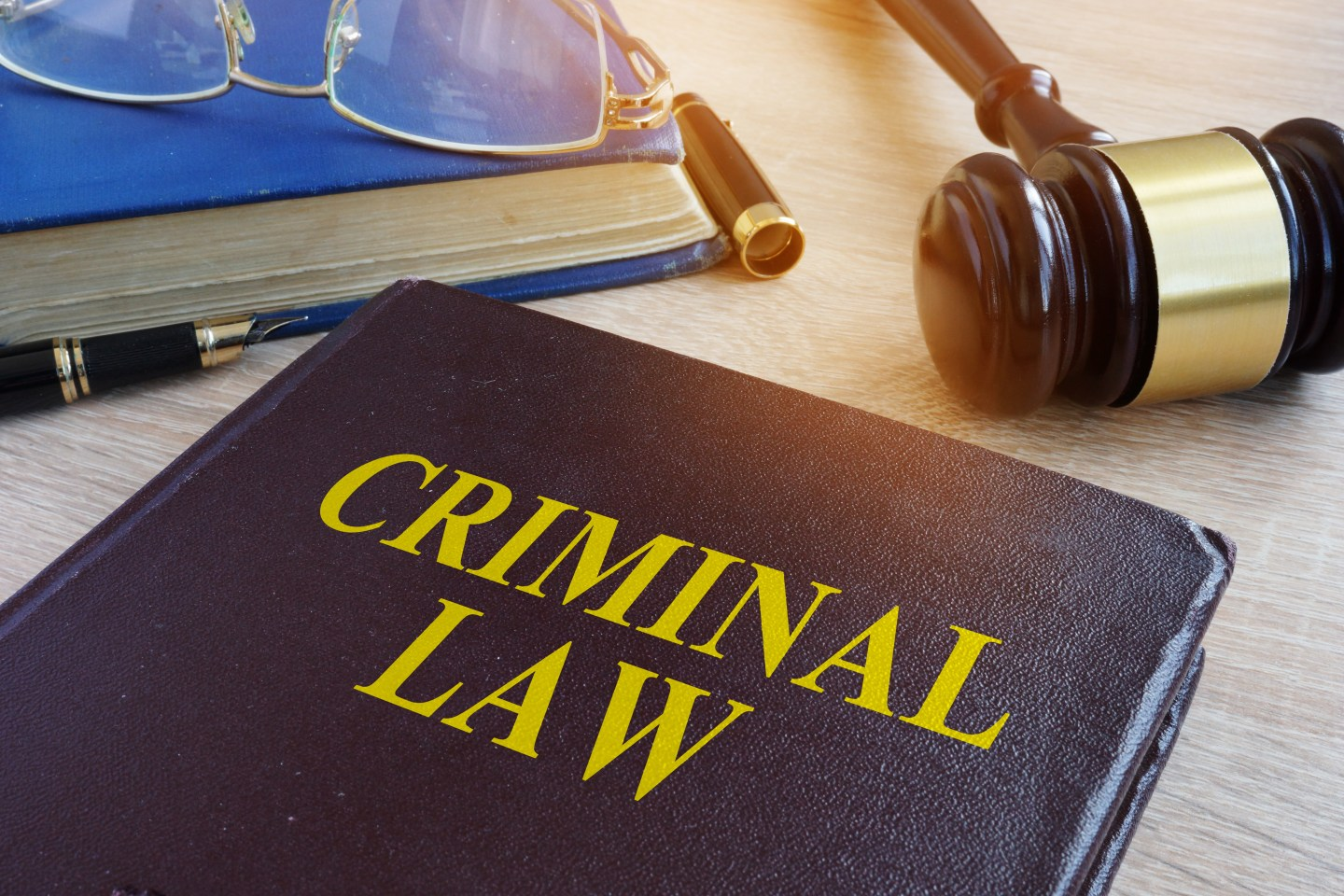 Cannabis Lawyer: Criminal Lawyer