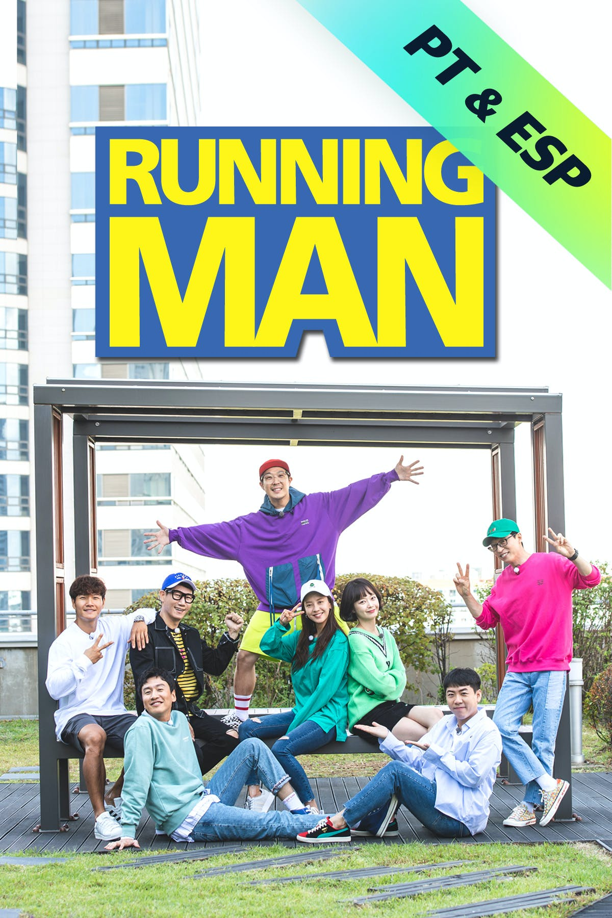 Download Running Man Ep 398 : download, running, KOCOWA, Premium, Streaming, Service, Which, Delivers, K-Drama, Series,, Variety, Shows, K-POP