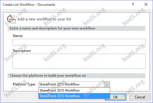 workflow_manager_17