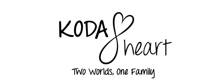 KODAheart