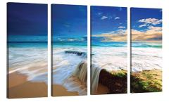 Large-prints-on-canvas-canvases-min