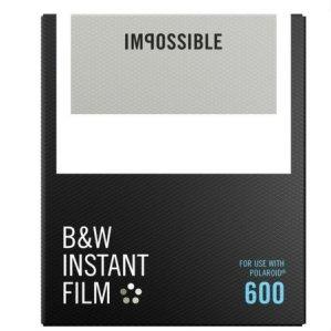 2a6eb01c2bd5c1 Polaroïd ou Instax   Comment choisir   - Kodak Express Paris 2