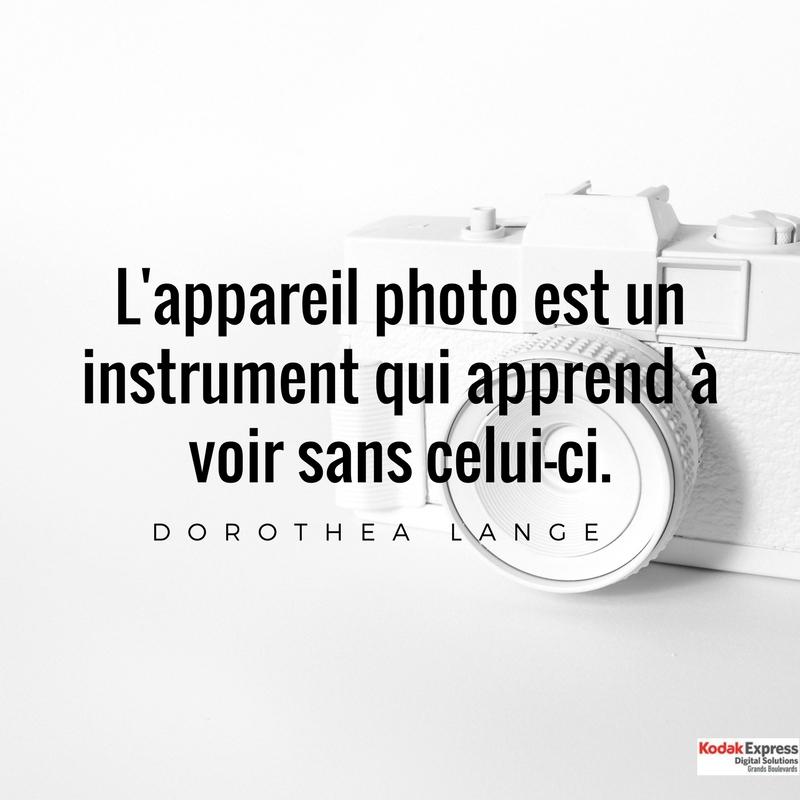 """Résultat de recherche d'images pour """"citation photographie"""""""
