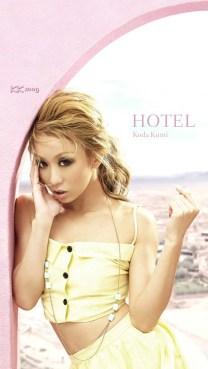 iPhone5_IOS 7_HOTEL_2