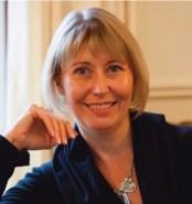 Michele Bennett
