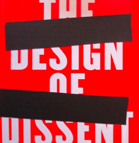 designdissent