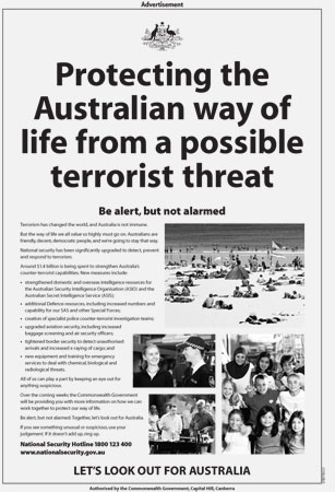 terrorism01