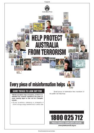 terrorismhotline02_v01