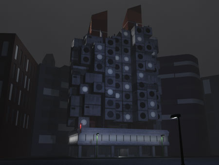 towerfinal01