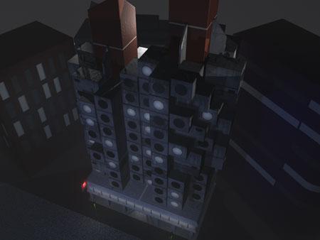 towerfinal02