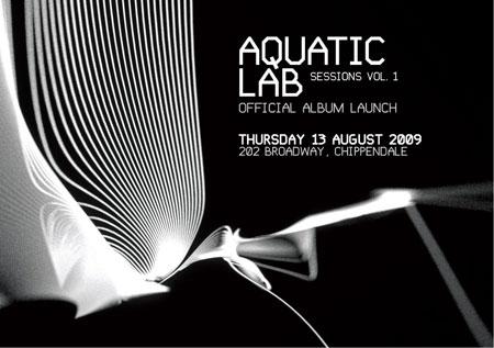 aquaticLaunch01