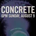Concrete Returns