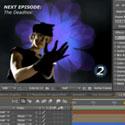 Digital Video 2 – Week 01