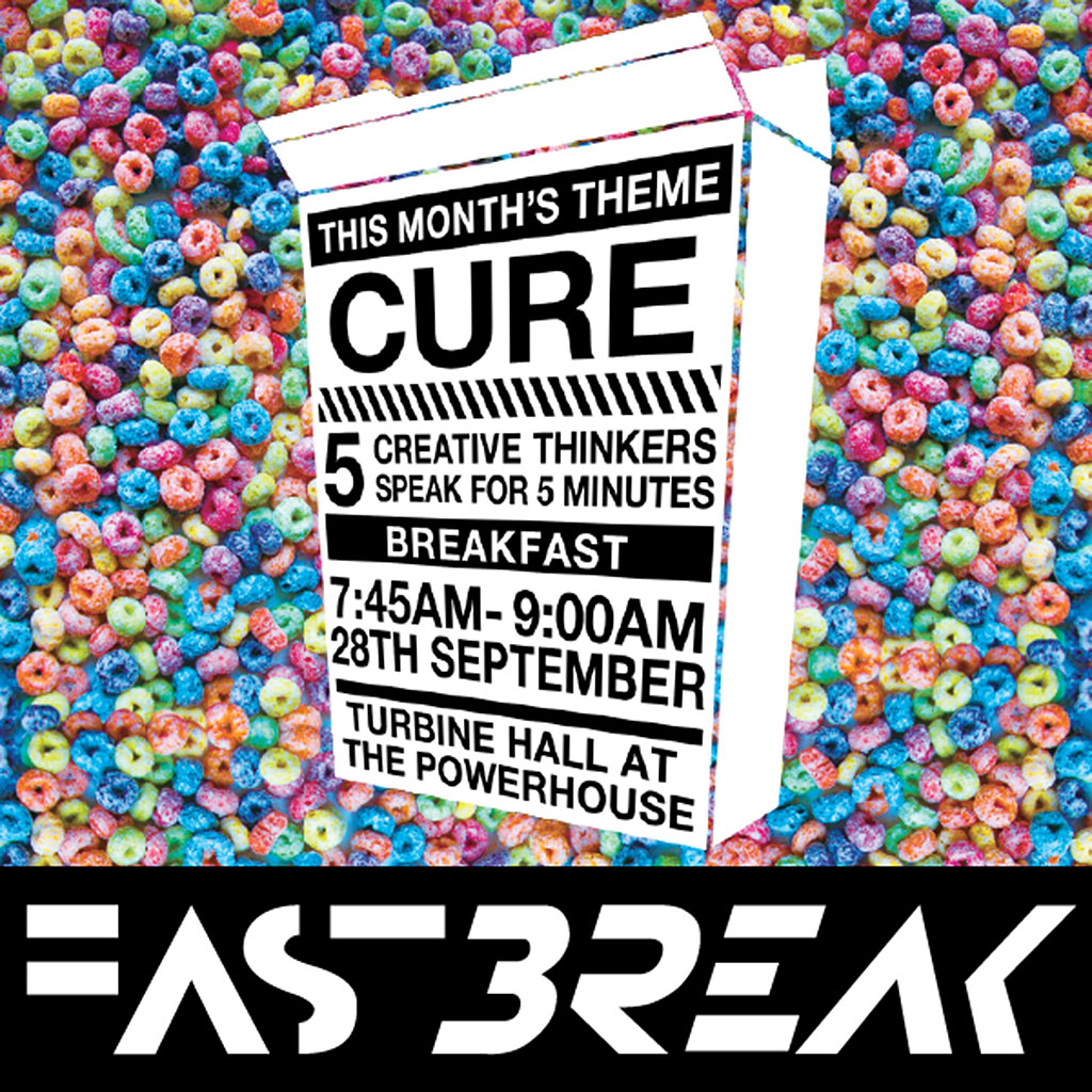 fastBREAK Cure