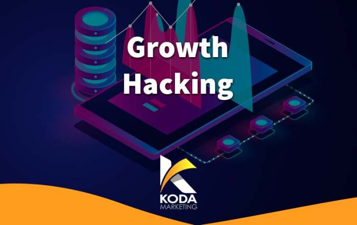 growth hacking en madrid