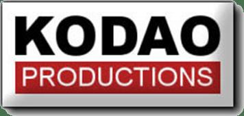 kodao-logo copy