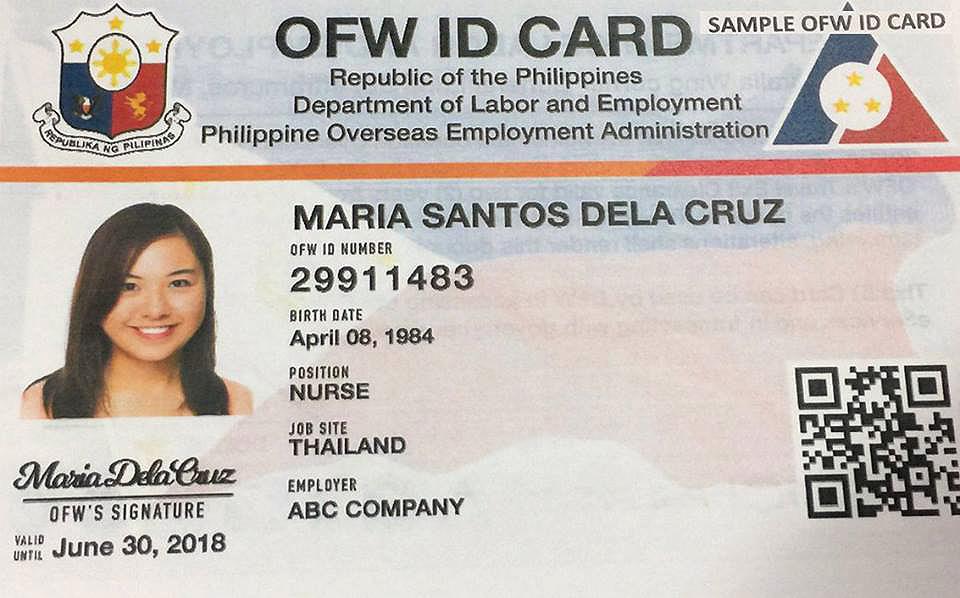 Filipino dating in uae