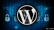 Powered by WordPress? You May Already Be Hacked!