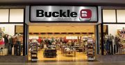 Buckle Stores Invaded by Credit Card Hackers