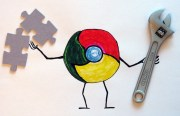 Hackers Compromising Systems through Fake Chrome Update
