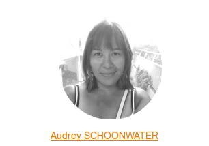 Audrey Schoonwater