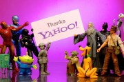 Yahoo Confirms that All of its 3 Billion Accounts were Hacked in 2013