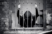 DDoS Attacker Gets Sentenced to 10 Years in Prison