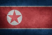 Sharpshooter Attacks Linked to North Korea, Researchers Discover  - North Korean Defectors Targeted by Malware Hosted on the Google Play Store - Sharpshooter Attacks Linked to North Korea, Researchers Discover