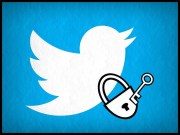 Twitter Bug Still not Fixed, Hackers Gain Access to New Accounts