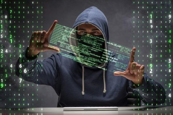 koddos img blog  - koddos img blog - La sécurisation d'un site internet impacte-t-elle son référencement Google?
