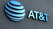AT&T Sued for $224 Million After Major Security Breaches