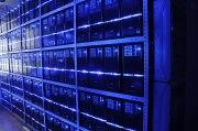 New Botnet Launches DDoS Attacks on SSH Servers