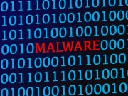 Banking Trojan Takes Over Trusted Apps to Run Malware