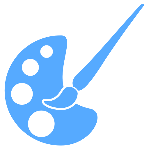 final_design_icon