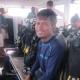 Wayan Saryada