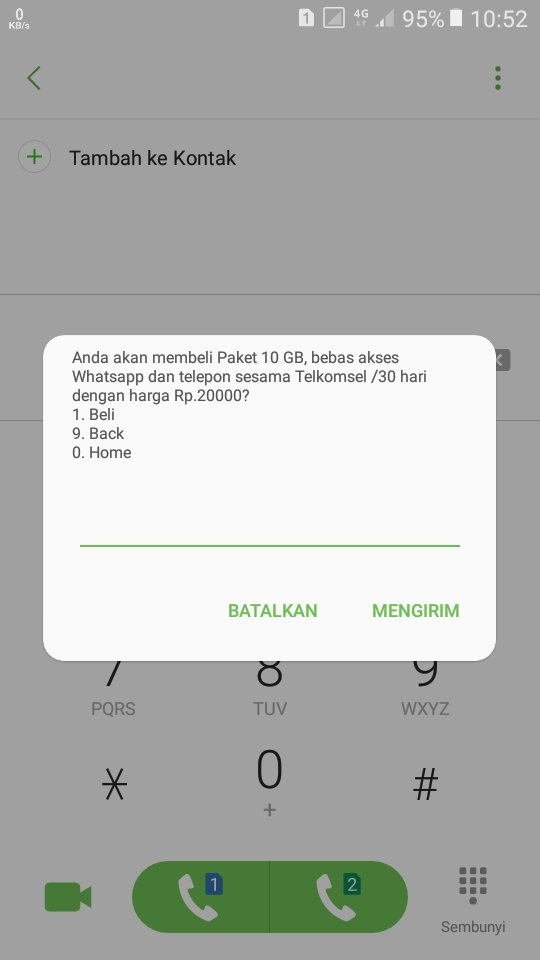 Paket Nelpon Telkomsel : paket, nelpon, telkomsel, Daftar, Paket, Nelpon, Telkomsel, 20000, Bulan