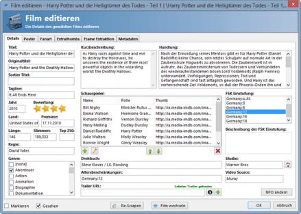 Ember Media Manager  Official Kodi Wiki