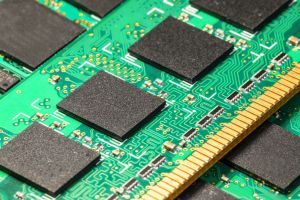 The Passive Component Shortage: Demand and the Impact on Industries