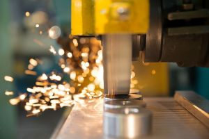 How Tariffs Could Affect the Manufacturing Industry