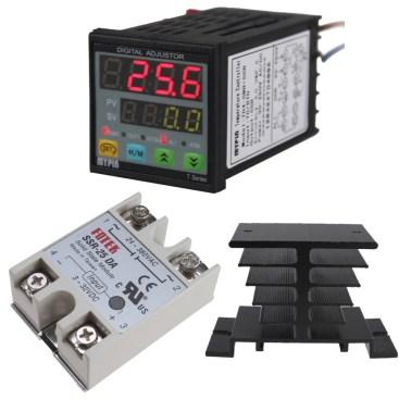 temperature-controller-1