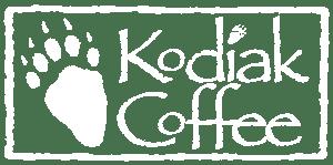 Kodiak Coffee Forest Lake