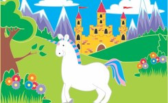 Blockchain for Supply Chainge: Do you want to be a supply chain Unicorn?
