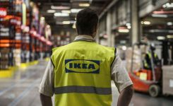 6 Lessons every Procurement Team can learn from IKEA's IWAY