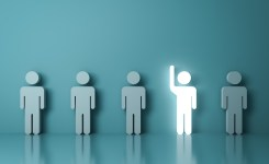 7 Trending Business Practices disrupting Traditional Procurement.