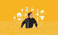 9 Big Takeaways from one Digital Procurement Event.