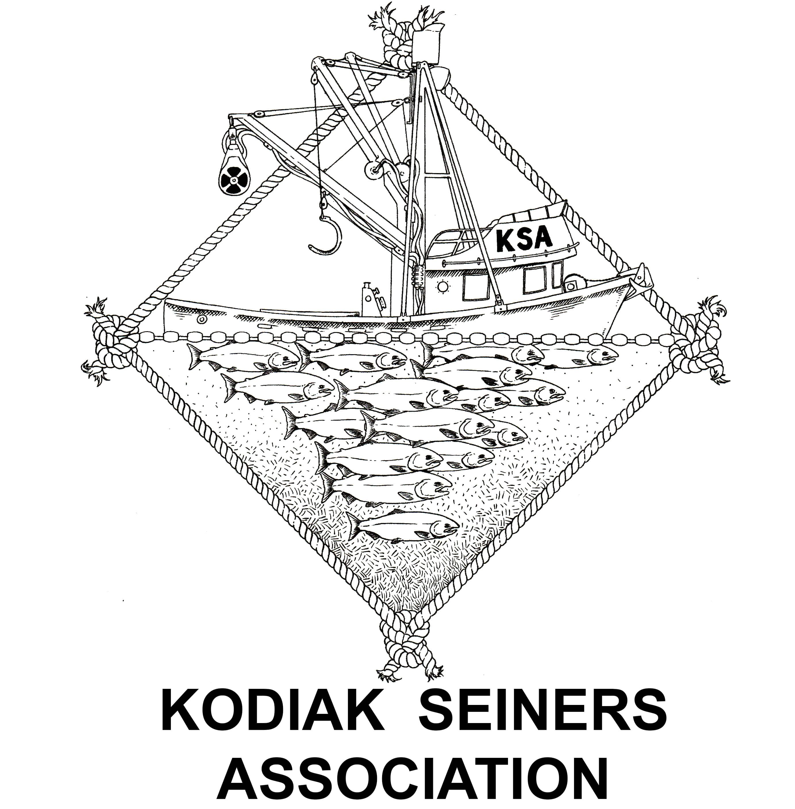 Kodiak Seiners Association